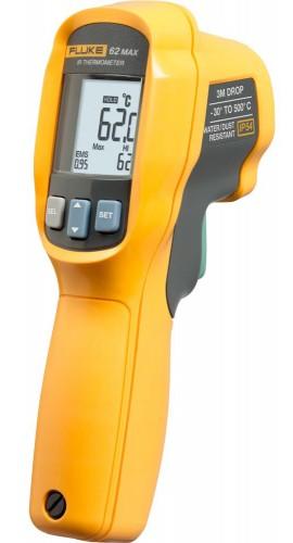 fluke 566 ir thermometer manual