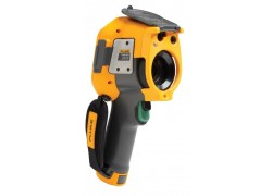 Fluke Ti450 SF6 Thermal Imager with Gas Detection, 60HZ-