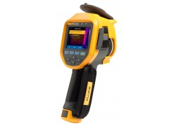 Fluke Ti480 PRO 60Hz Infrared Camera, 1280 x 960-